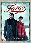 Fargo - Season 1 [DVD]