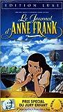 echange, troc Le Journal d'Anne Frank - Édition Luxe [VHS]