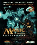 Magic - The Gathering Battlemage - St...