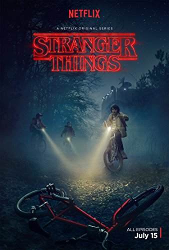 stranger-things-poster-2016-netflix-24x36-inches-c