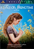 A Tale of Springtime [Import]