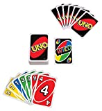 Uno-Card-Game