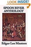 Spoon River Anthology (Start Publishing)
