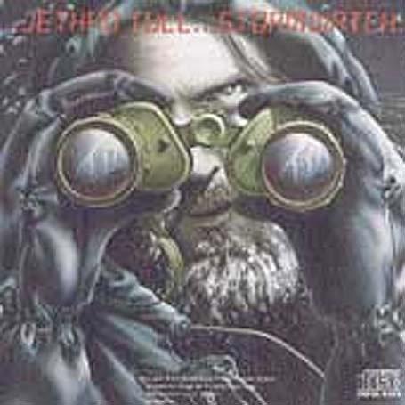Jethro Tull - Stormwatch: Remastered - Zortam Music