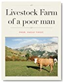 Livestock Farm of a poor man