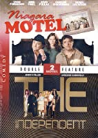 Niagara Motel / The Independent (Double Feature)