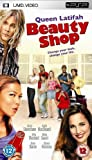 Beauty Shop [UMD Universal Media Disc] [UK Import]