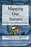 img - for Mapping Our Success II book / textbook / text book