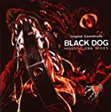 Black Dog: Hellsing OVA Series