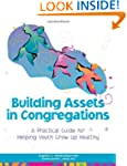 Building Assets in Congregations: A P...