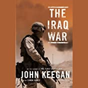 The Iraq War | [John Keegan]