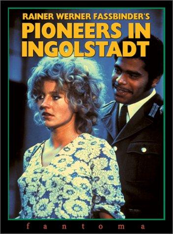 Pioniere von Ingolstadt, Die / Пионеры Ингольштадта (1971)
