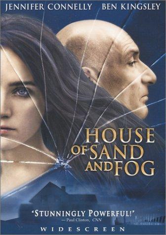 house-of-sand-fog-import-usa-zone-1