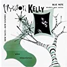 Wynton kelly : piano interpretations