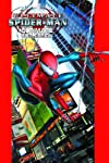 Ultimate Spider-Man Vol 1: Power and Responsibility