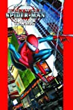 img - for Ultimate Spider-Man: Ultimate Collection, Vol. 1 book / textbook / text book