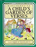 img - for Child's Garden of Verses book / textbook / text book