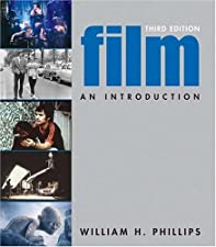 Film An Introduction by Phillips