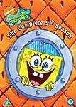 Spongebob Squarepants - Season 2 [Imp...