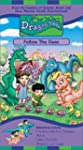 Dragon Tales: Follow the Clues
