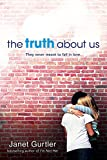 TheTruth About Us