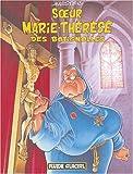 Soeur Marie-Thérèse des Batignolles