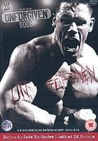 WWE - Unforgiven 2006 [DVD]