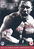 WWE - Unforgiven 2006 [DVD]