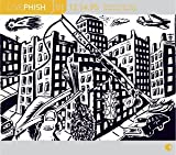 Live Phish Vol. 1: 12/14/95, Broome County Arena, Binghamton, New York