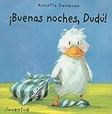 Buenas Noches, Dudu! (Spanish Edition)
