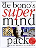 Super Mind Pack