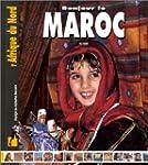 Bonjour le Maroc