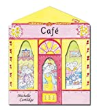 img - for Mouse Shops: Cafe book / textbook / text book