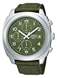 Reloj hombre LORUS WATCHES RM319CX9