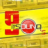 This Is The Sound Of...90s [Explicit]