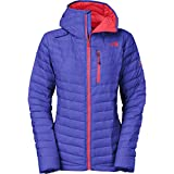 The North Face Low Pro Hybrid Jacket - Women's Tech Blue