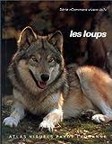 echange, troc Gérard Ménatory - Les Loups