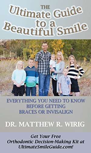 the-ultimate-guide-to-a-beautiful-smile-everything-you-need-to-know-before-getting-braces-or-invisal
