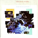 The Flat Earth (Collectors Edition)by Thomas Dolby