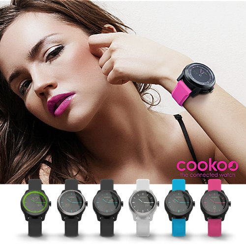 Cookoo-CKW-SK002-01-Smart-Watch