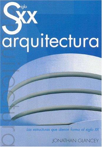 ARTE Y ARQUITECTURA DEL SIGLO XX