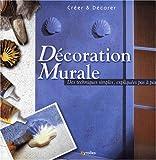 echange, troc Tréguer - Décoration murale