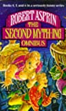 The Second Myth-ing Omnibus (0099214717) by Asprin, Robert