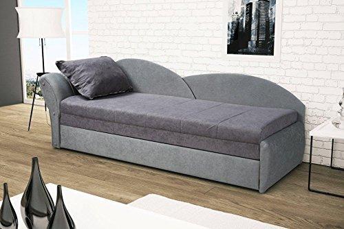 Divano Aga1 divano letto con funzione INT