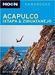 Moon Acapulco, Ixtapa, and Zihuatanejo