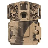 Moultrie M-550 Gen2 Game Camera,