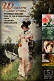 img - for Women's Classic Novels (Annotated) book / textbook / text book