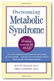 Overcoming Metabolic Syndrome