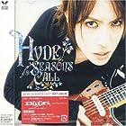 SEASON��S CALL(�������������)(DVD��)(�߸ˤ��ꡣ)