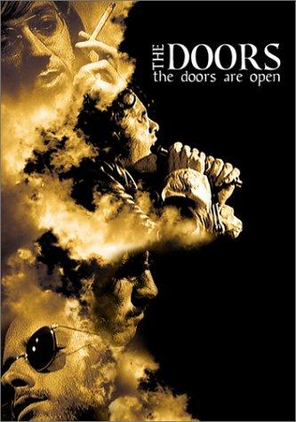 Doors Are Open [DVD] [Import]